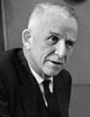 John Humphrey, McGill Pioneer