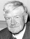 Stephen Leacock, McGill Pioneer