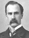 Sir William Osler, McGill Pioneer