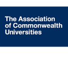 McGill- The Association of Commonwealth Universities Affiliation
