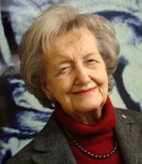 Brenda Milner revolutionized the study of memory, 1950s