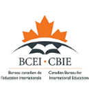 McGill-Canadian Bureau of International Education (CBIE) Affiliation