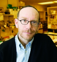 Researcher Moshe Szyf and his contribution to Epigenetics