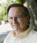 Biologiste Jack Szostak, diplomé de McGill