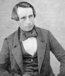 Re-invention of McGill under Principal Sir John William Dawson, 1855-1893