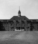 Founding McGill's Macdonald College, 1905