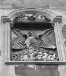 McGill architecture rebuilt with historic design: Macdonald Engineering Building, 1908