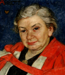 Dr.Maude Abbott and her contribution to Cardiology
