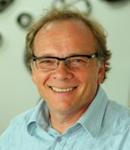 Chercheur Philippe Gros