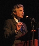 One of the Top 100 Global Thinkers for 2010: Steven Pinker, 1976