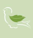 Logo de les Fonds de financement de projets de développement durable