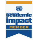 McGill-United Nations Academic Impact (UNAI) Affiliation
