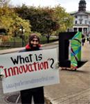 McGill's Innovation
