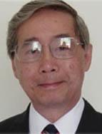 Thomas Chang, l'inventeur de la cellule de sang artificiel