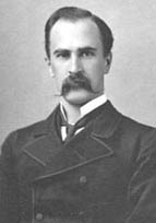Sir William Osler, père de l'enseignement moderne de la médecine