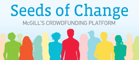 Seeds of Change logo