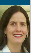 Laura DesNardis