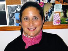 Marni Kessler