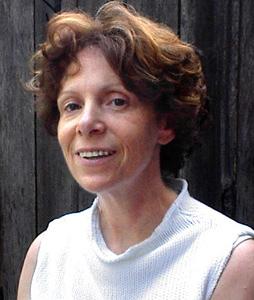 Marta Braun