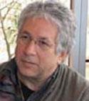 Larry Grossberg