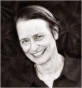 Elizsabeth Grosz