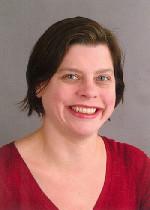 Elizabeth Prettejohn
