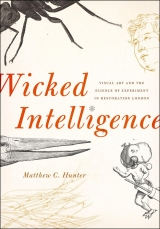 Wicked Intelligence