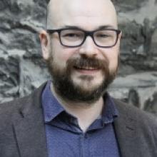 Allen Ehrlicher