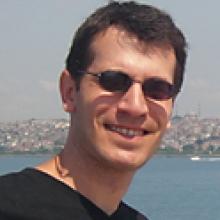 Jason Tanny
