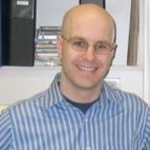 Jean-Francois Cloutier