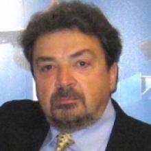 John Di Battista