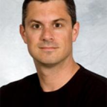 Stephane Laporte