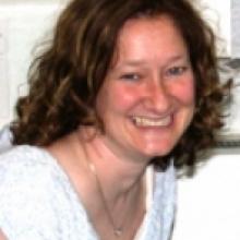 Nathalie Lamarche-Vane