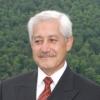 Carlos R Morales