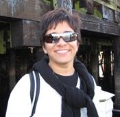Nadia Ferrara