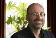 David Krawitz