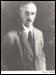 Percy Nobbs