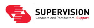 Supervision: Graduate and Postdoctoral Support
