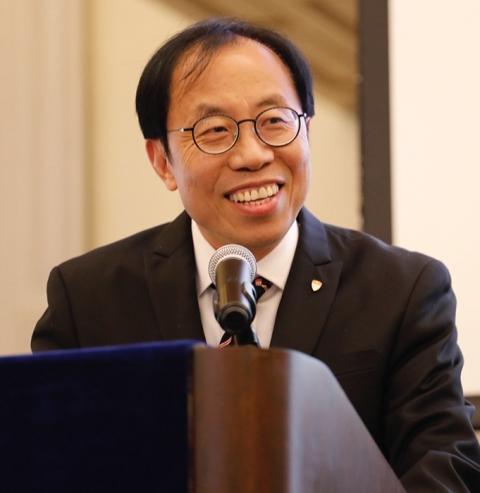 Peter Guo-hua Fu