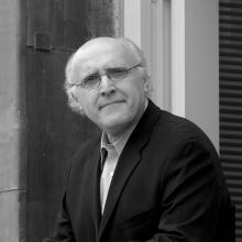 Avi Friedman