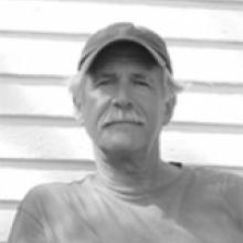 Robert Mellin