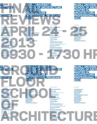 DSR final review poster (Atelier Pastille Rose)