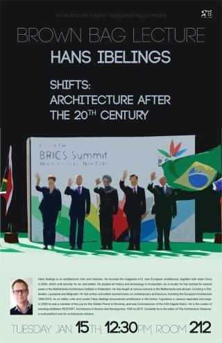 Lecture poster (Fouzi Ouadhi)