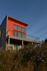 Texmo-Storey Residence (Robert Mellin)