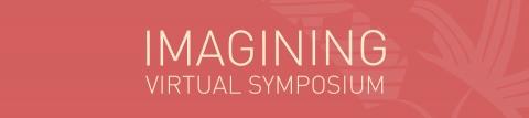 Imagining a virtual symposium