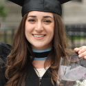 Click here to see news about our alumni