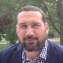 Joseph Kinsella