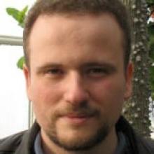 Maurice J. Chacron