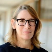 Kathleen E Cullen