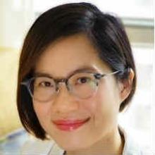 Nicole Yee Key Li-Jessen